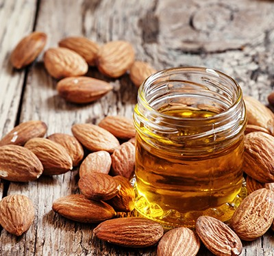 almond-oil-mini