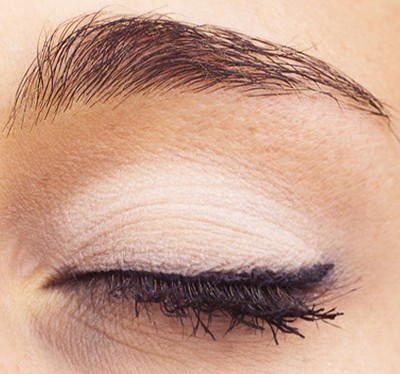 brow care