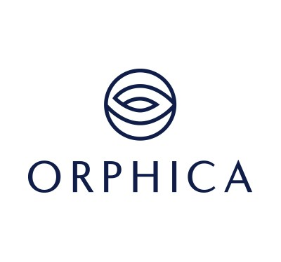 orphica-logo-mini
