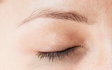 BROW_effect01A.png