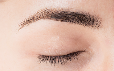 BROW_effect01B.png