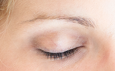 BROW_effect02A.png