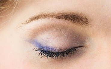 BROW_effect02B.png